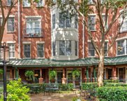 850 Piedmont Avenue NE Unit 3110, Atlanta image