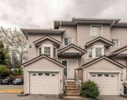 12188 Harris Road Unit 6, Pitt Meadows image