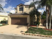 2050 Nw 37th Ave, Coconut Creek image