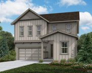 4648 N Bend Way, Firestone image