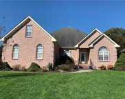938 Jodi Lynn Trail, South Chesapeake image