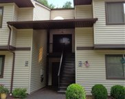 78 Independence  Court Unit #F, Yorktown Heights image