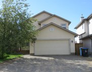 221 Archibald  Close, Fort McMurray image