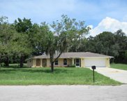 9030 Sharon Drive, New Port Richey image