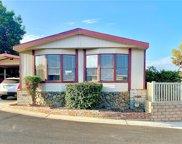 21650     Temescal Canyon Road   43, Corona image