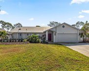 166 Wickliffe Dr, Naples image