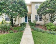 2140 Clover Hill Road, Palm Harbor image