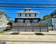 201 S Marlyn Ave, Baltimore image