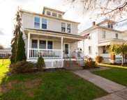 36 E 8th  Street, Bloomsburg image