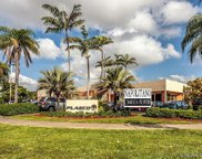 1501 Nw 163rd St, Miami Gardens image