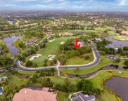 1490 Enclave Circle, West Palm Beach image