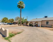 3331 E Oak Street, Phoenix image