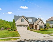 820 Fountain View Lane, Lewisville image