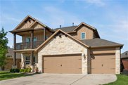 108 Peggy Dr, Liberty Hill image