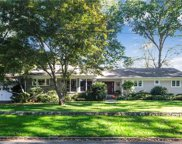 15 Whig  Road, Scarsdale image