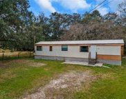 3205 S 54th Street Unit A, Tampa image