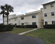 1451 Gulf Boulevard Unit 117, Clearwater image