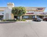 22420     Cactus Avenue, Moreno Valley image