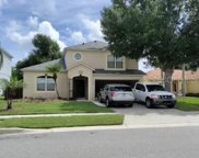 4355 Pembridge Avenue, Orlando image