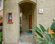 5130     Twilight Canyon Road   28A, Yorba Linda image