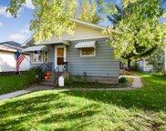 138 23rd Avenue N, Saint Cloud image