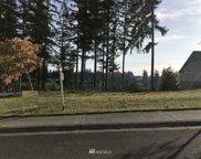 17608 16th Street Ct E, Lake Tapps image
