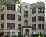 2443 West Lunt Avenue Unit GE, Chicago image
