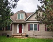 35805 ALGER, Brownstown Twp image