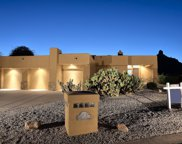 25838 N 104th Place, Scottsdale image