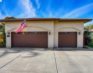 5750 Prestwick Ct, Discovery Bay image