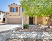 14743 W Poinsettia Drive, Surprise image