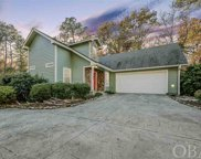 102 Parkers Landing Drive, Point Harbor image
