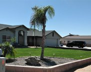 15413 S Sierra Sands Ave, Yuma image