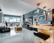 6801 Collins Ave Unit #PH12, Miami Beach image