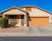 10244 W Florence Avenue, Tolleson image