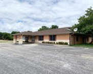 1312 Sycamore School Road, Fort Worth image