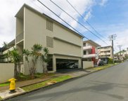 1145 Davenport Street Unit 202, Honolulu image