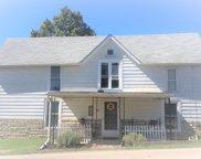 110 S Farnum St, Friendsville image