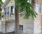971 Reese Avenue, Whiting image