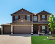 2054 Crosby Drive, Forney image