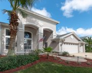 2965 Naughton Way, Tarpon Springs image