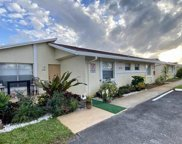 3194 S 49th Lane, Lake Worth image