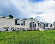 3239 Silver Lake Court, Kissimmee image