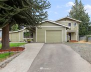 4354 Pioneer Place SE, Port Orchard image