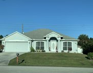 2619 Quentin, Palm Bay image