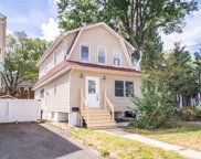 394 Maple Ave, Rahway City image