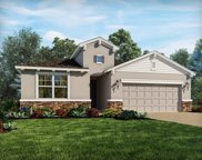 34374 Wynthorne Place, Wesley Chapel image