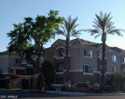 4455 E Paradise Village Parkway S Unit #1038, Phoenix image