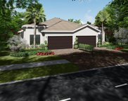 19640 Weathervane Way, Loxahatchee image