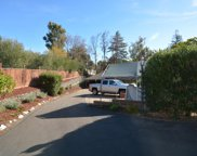 486 Valley View Dr, Los Altos image